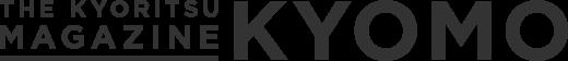 THE KYORITSU MAGAZINE KYOMO